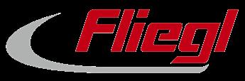 Image du fournisseur FLIEGL France