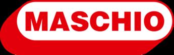Image du fournisseur MASCHIO