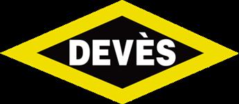 Image du fournisseur DEVES