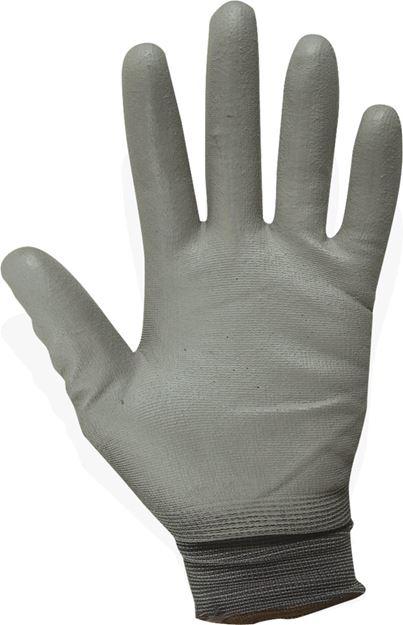 Image sur Paire de gants de dextérité