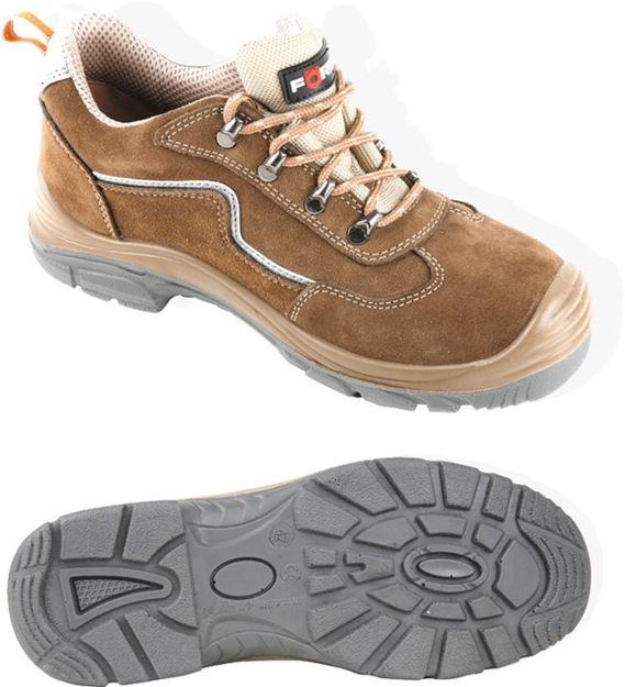 Image sur Chaussures de sécurité  SINAI ECO TAILLE 42