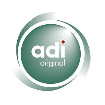Image du fournisseur ADI ORIGINAL