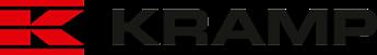 Image du fournisseur KRAMP