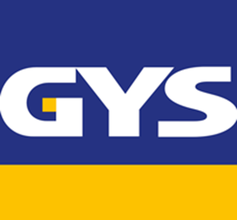 Image du fournisseur GYS