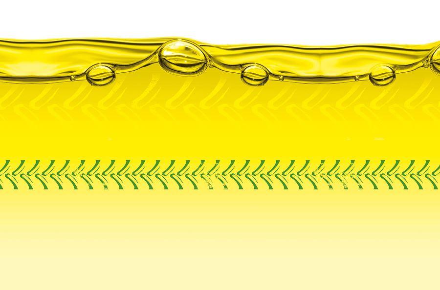 Image de la catégorie Liquide de refroidissement