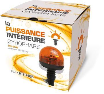 Image de Gyrophare 12 V