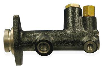 Image de Maitre cylindre pour tracteur DEUTZ