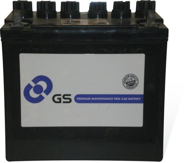 Image sur Batterie Motoculture (copie)