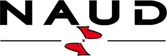 Image du fournisseur NAUD