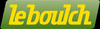 Image du fournisseur LEBOULCH