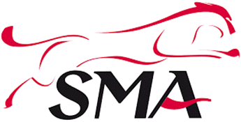 Image du fournisseur SMA